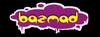 Logo_bazmad_b_2